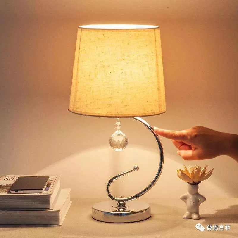 金嘉琪作文:忘不了那盏灯