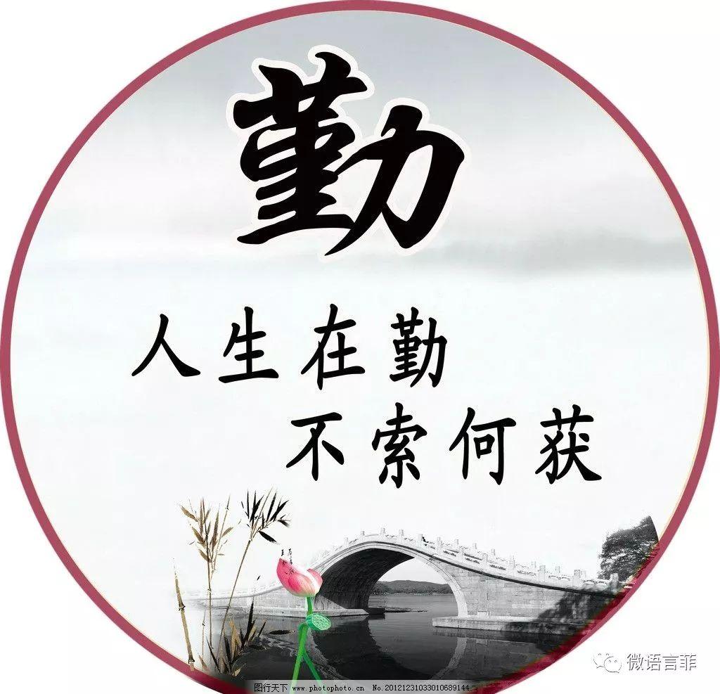 马爽作文:成功源于勤奋