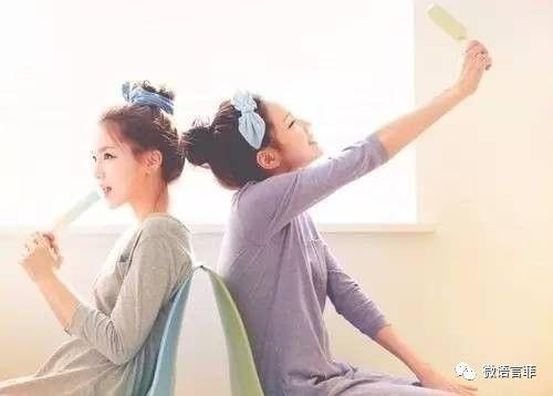 王硕作文:有友谊相伴滋味长