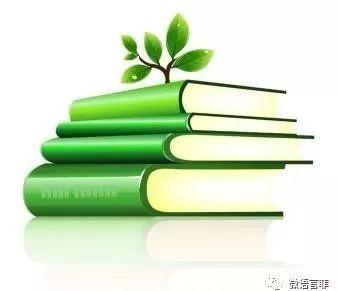雷新宇作文:我爱读书